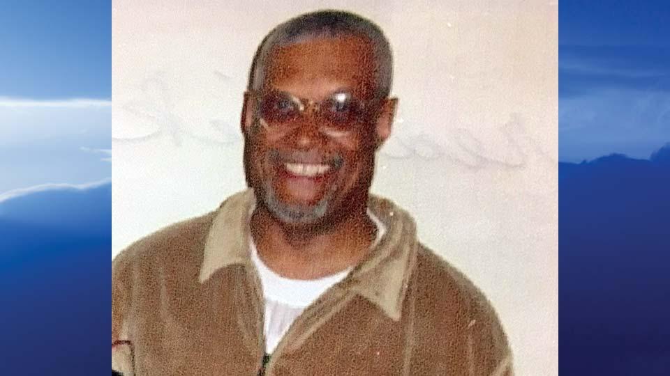 Fredrick W. Simmons, Warren, Ohio - obit