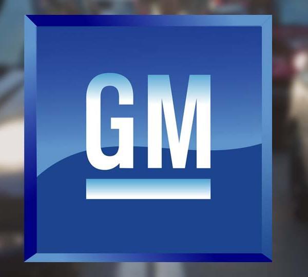 General Motors generic