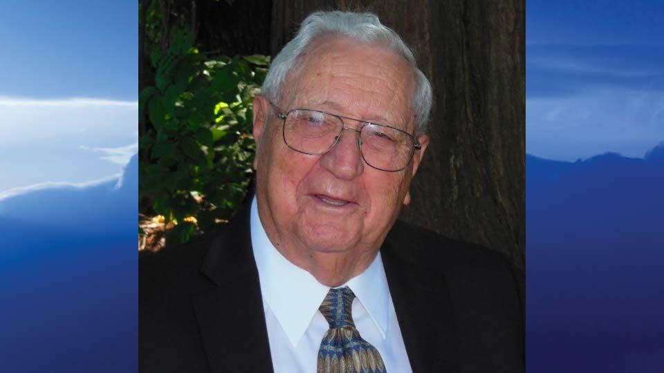 Guy Joseph Vendemia, Austintown, Ohio - obit