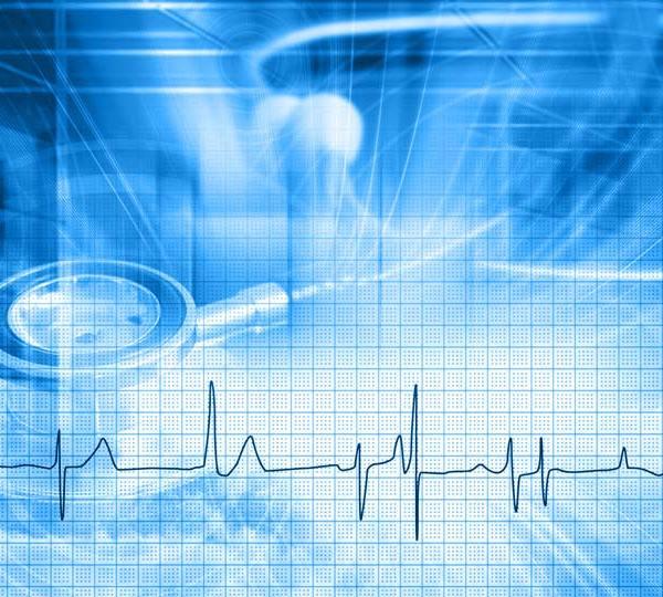 Health, Medical Generic