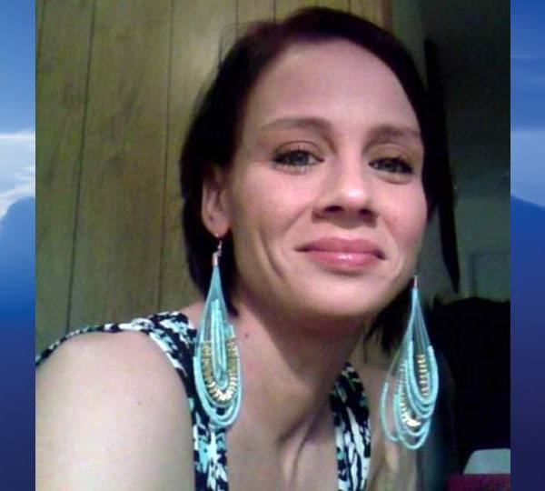 Heather A. Bako, Niles, Ohio - obit