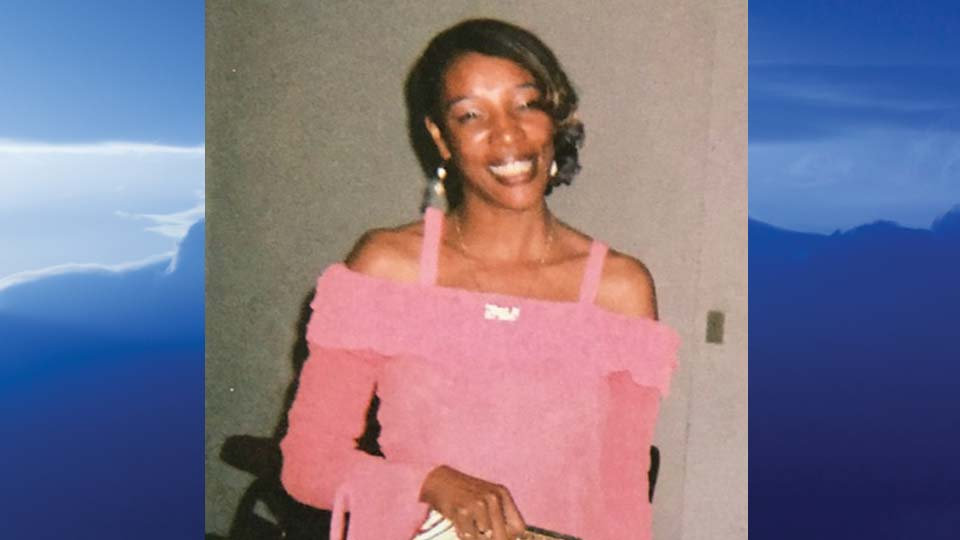 Joann D. Robinson Stovall, Youngstown, Ohio - obit