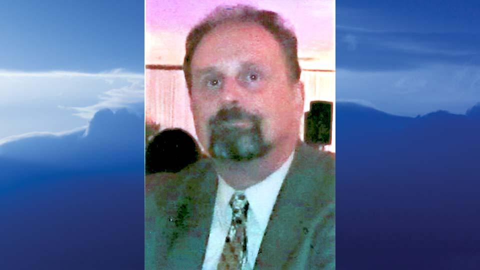 John Kevin Ellis, Mentor, Ohio - obit