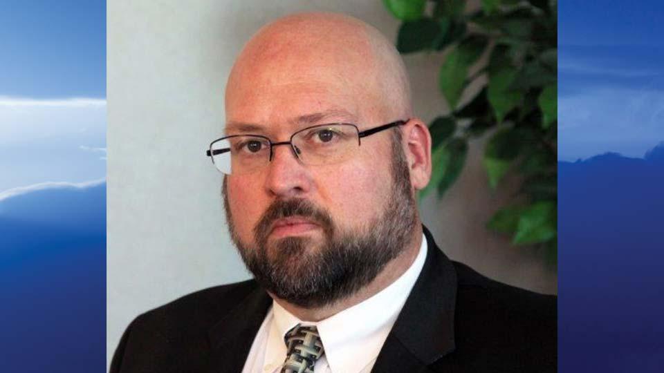 Joseph Daniel Kondela, Youngstown, Ohio - obit