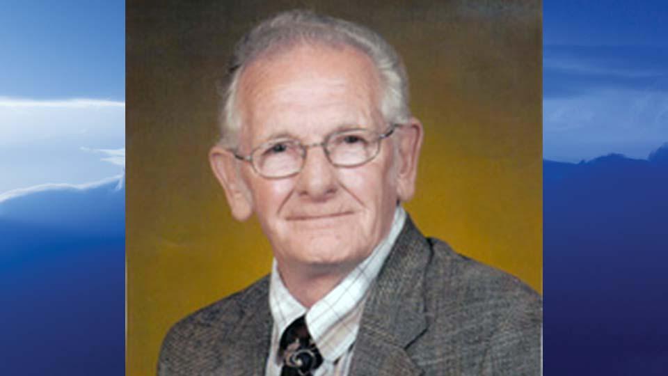 Keith Robert Weekley, Newton Falls, Ohio