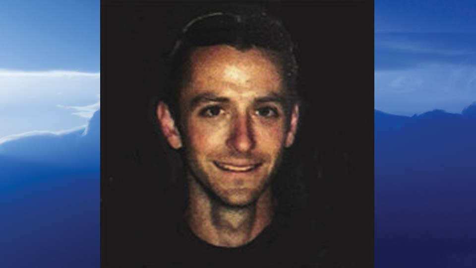 Kevin Marshall Olinger, Slippery Rock Township, Pennsylvania - obit