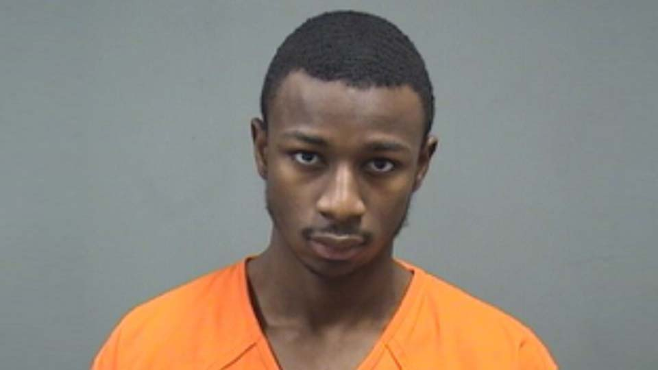 Lavontae Knight, aggravated murder, Youngstown