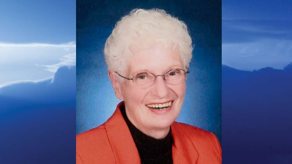 Marla M. Kissel, Columbiana, Ohio - obit