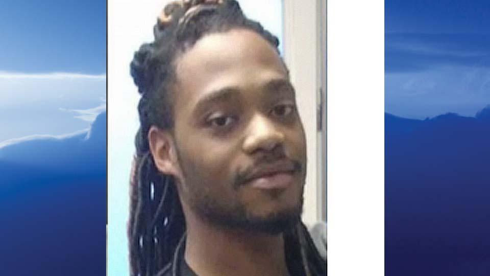 Marlon Dewon Smith, Warren, Ohio-obit