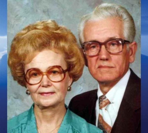 Mary Rovnak, Youngstown, Ohio - obit