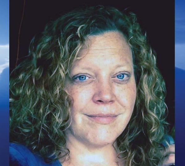 Melissa L. Miskell-Tabbara, Boardman, Ohio - obit