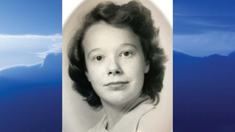 Patricia June Chrobak, Hermitage, Pennsylvania - obit