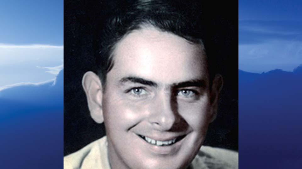 Richard S. Powell, Sr., Wheatland, Pennsylvania-obit