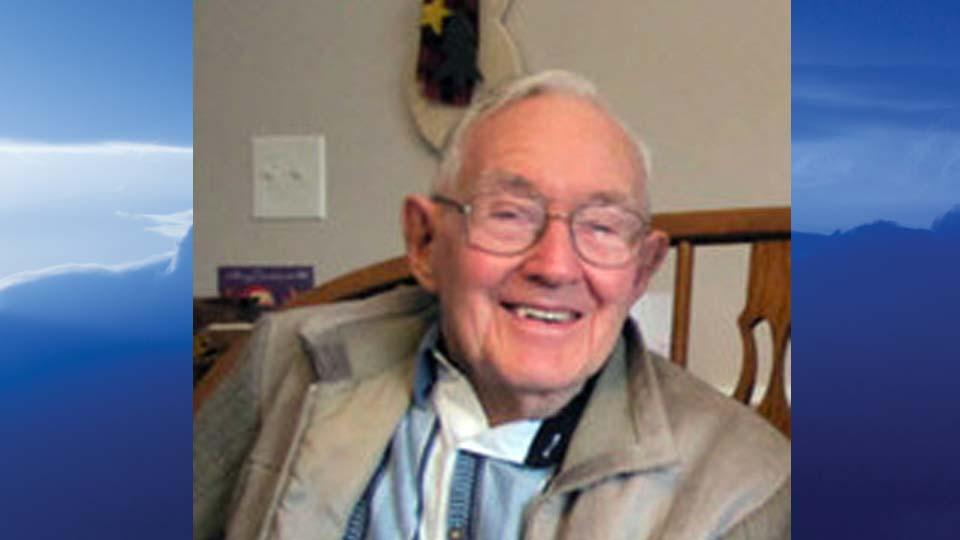 Robert Gerald Myers, Sr., Newton Falls, Ohio - obit