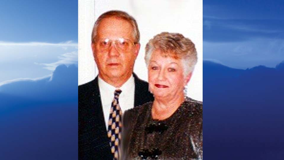Ronald H. Carcella, Youngstown, Ohio - obit
