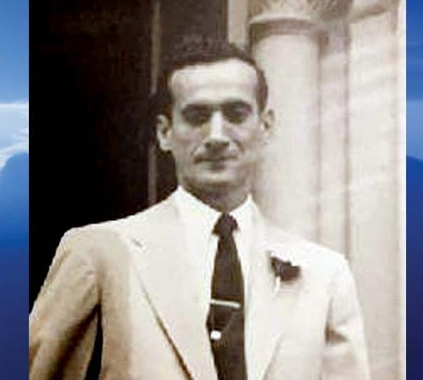 Samuel Vincent Varano, Bessemer, Pennsylvania - obit