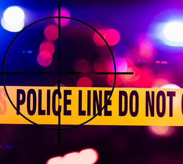 Police, Shooting generic