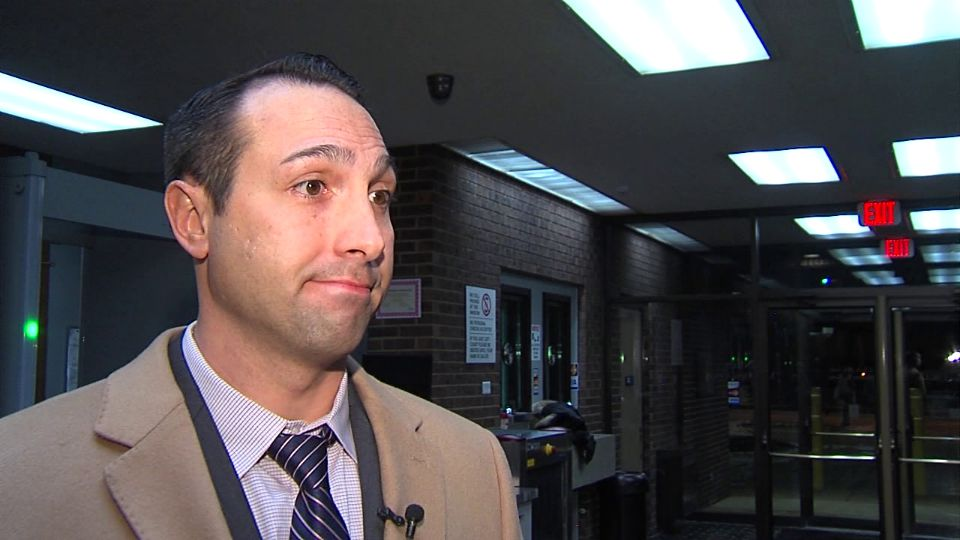 The mayor of Niles said he won't be attending a economic development summit.