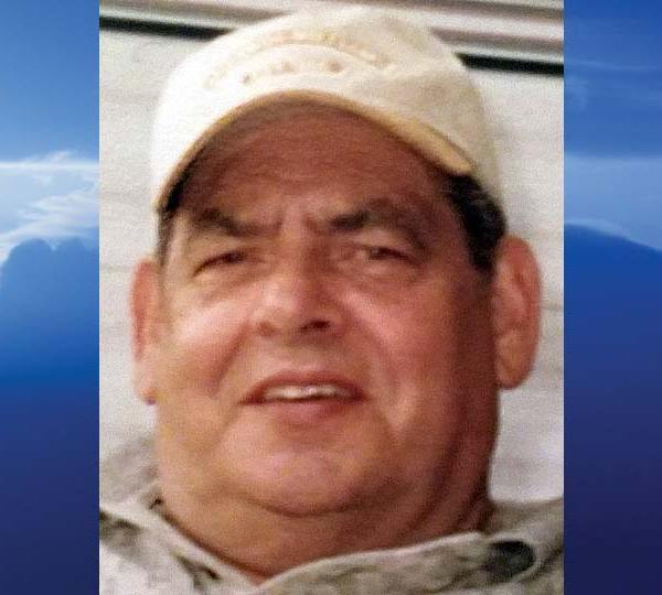 William L. Wilson, Youngstown, Ohio-obit