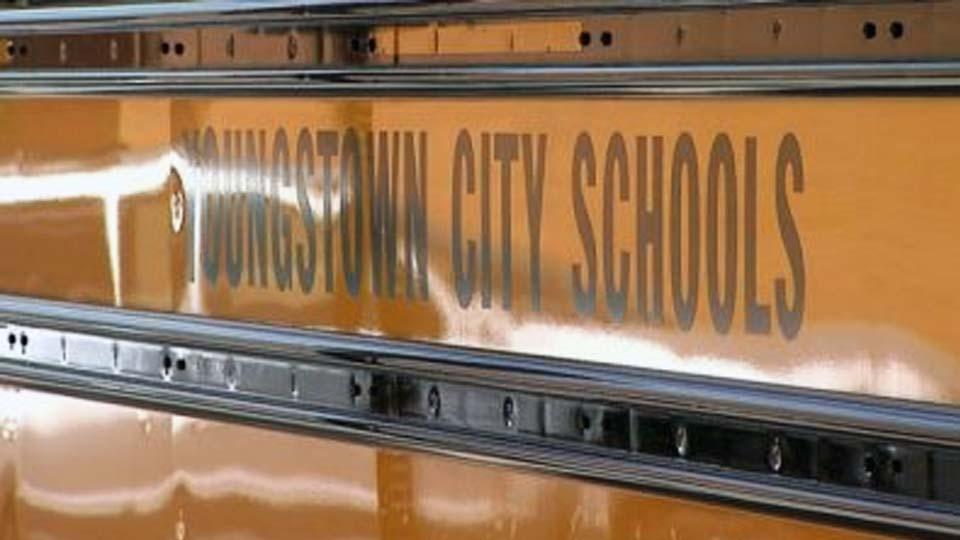 youngstown city school bus jpg?w=1280.'