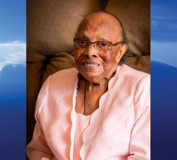 "Alberta ""Bea"" Cade, Youngstown, Ohio - obit"