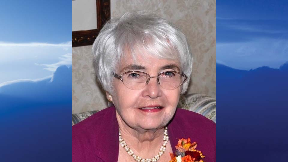 Barbara Louise Hoyle, Sebring, Ohio - obit