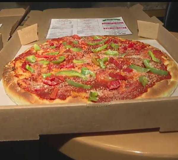 brier hill pizza