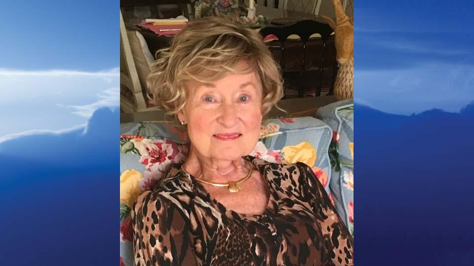 Carole Ann Conti, Boardman, Ohio - obit
