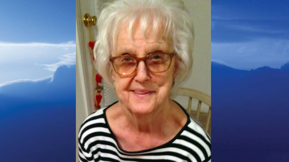 Catherine Mucha, Youngstown, Ohio - obit