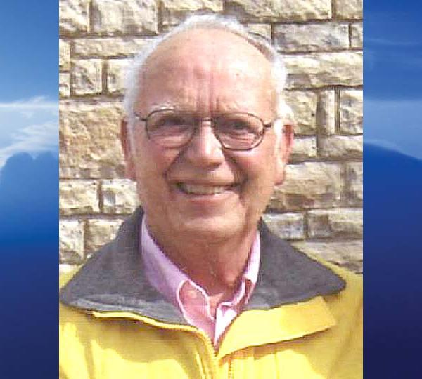 Clarence D. Twaddle Jr., Salem, Ohio-obit