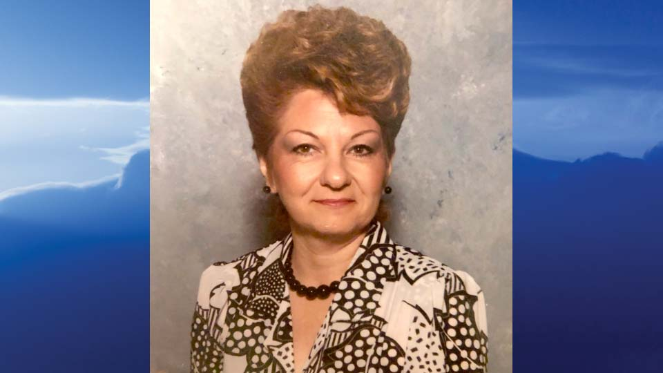 Constance Louise Kessler, Youngstown, Ohio - obit
