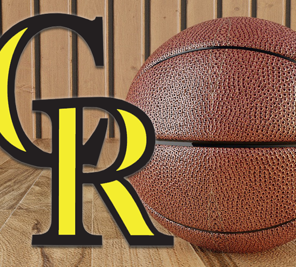 Crestview Rebels high school basketball