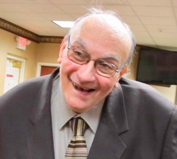 David A. Booty, Struthers, Ohio - obit