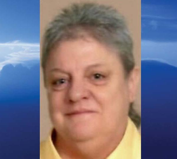 Denise L. Conn, Meadville, Pennsylvania - obit