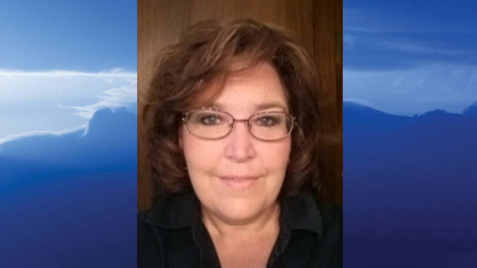 Denise M. Zimmerman, Austintown, Ohio - obit
