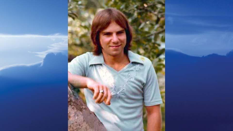Dennis W. Simpson, Columbiana, Ohio - obit