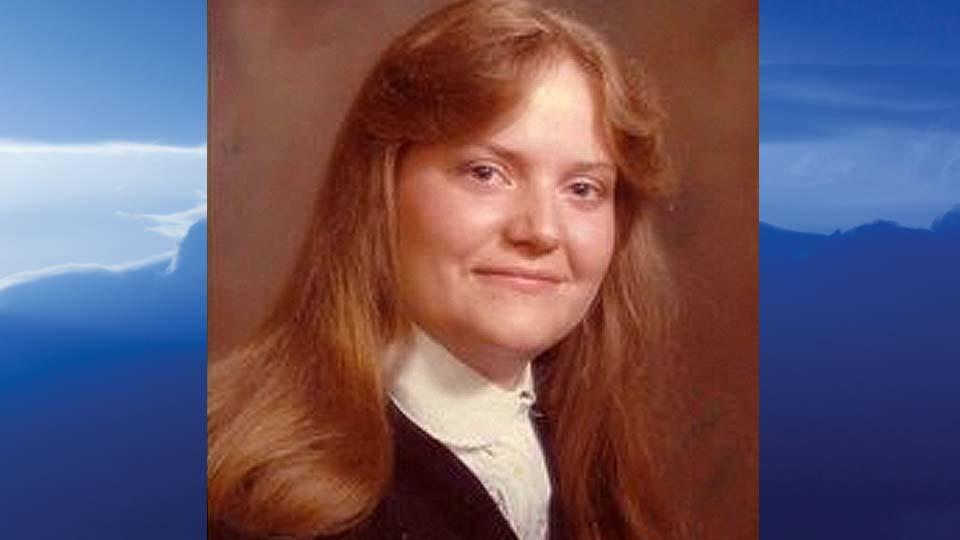 Dorothy Alice (Sheets) Powell, Sharon, Pennsylvania-obit