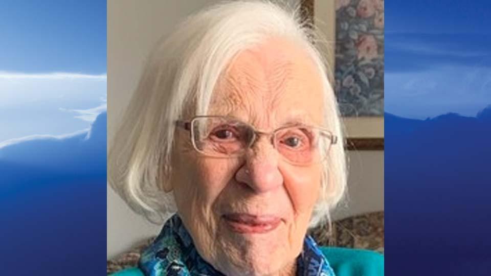 Dorothy Sarver, Hermitage, Pennsylvania - obit