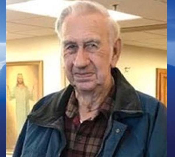 Earl Edward Filer, Hermitage, Pennsylvania - obit