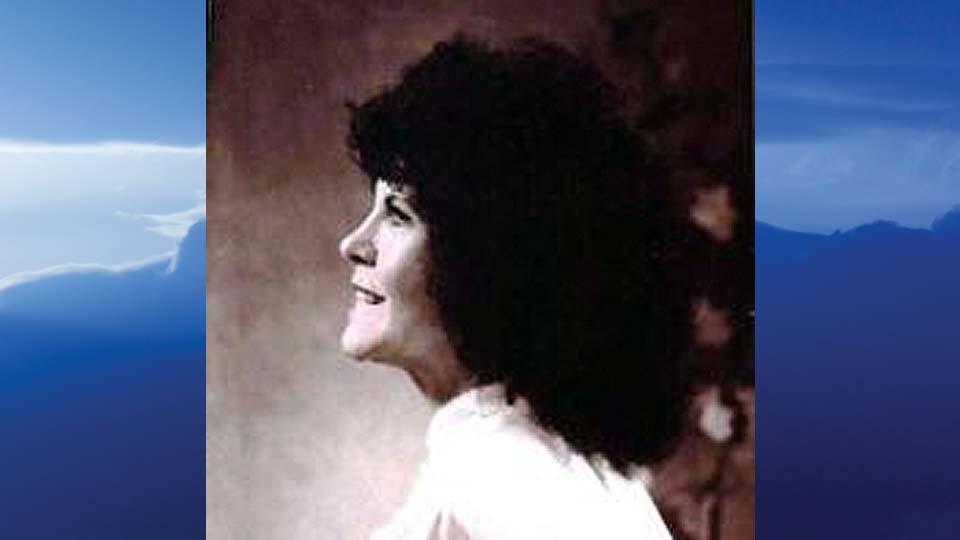 Elizabeth R. Black (Betty),-New Castle, Pennsylvania-obit
