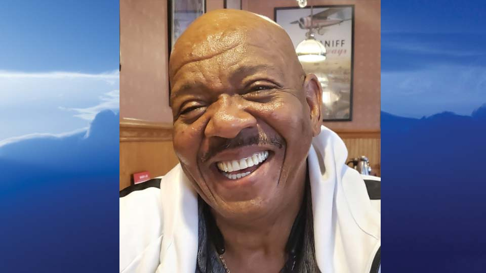 Eugene Rogers, Youngstown, Ohio-obit