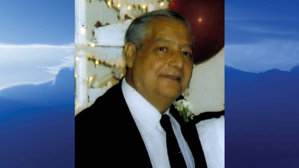 Felix J. Rivera, Youngstown, Ohio-obit