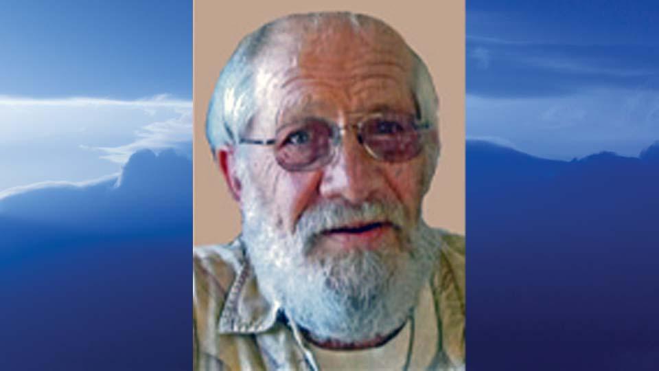 Frank S. Fahl, Sr., Greenville, PA - obit