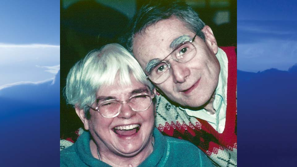 Gust C. Charnas, Howland, Ohio - obit