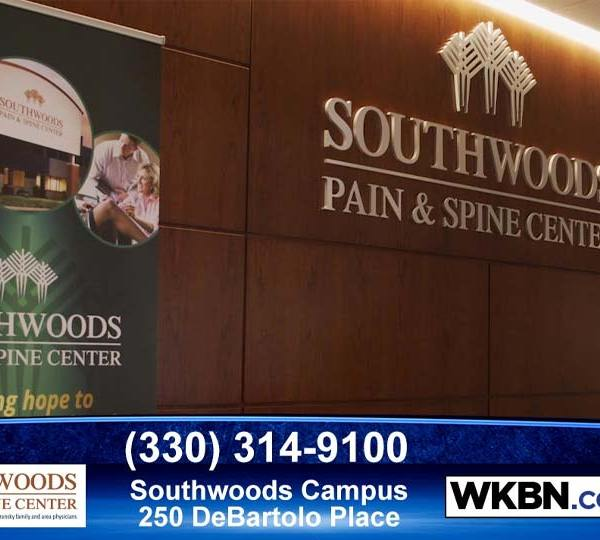 Southwoods Health - New Additions Chat