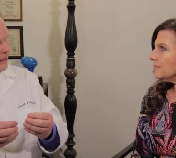 Dr. Vinton - PEMF Chat