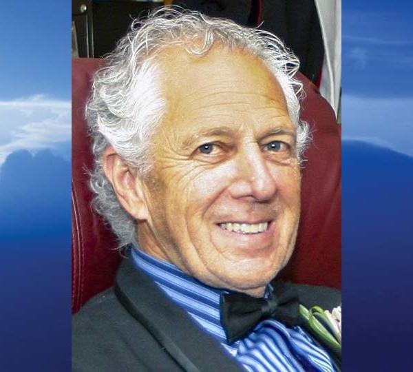 Henry Lepore, Youngstown, Ohio - obit