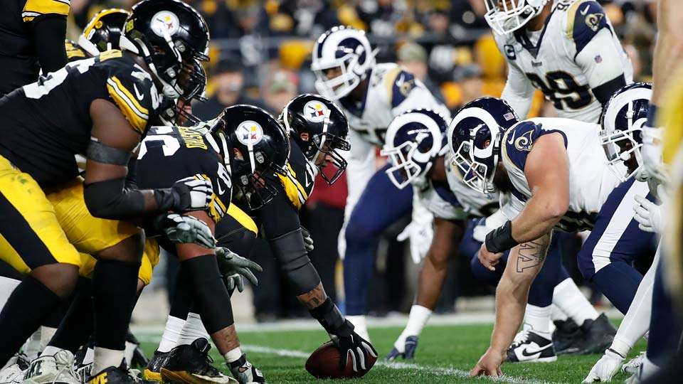 The NFL's decision to expand the playoffs from 12 to 14 teams this season could have a major impact on the league based on how things have played out in the past