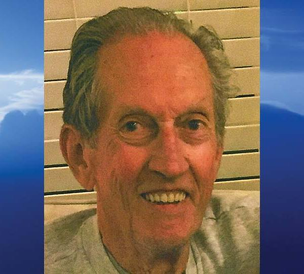 James W. Sargent, Youngstown, Ohio-obit