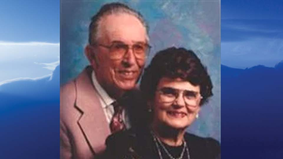 "Jane ""Molly"" Bingham Porter, Niles, Ohio - obit"